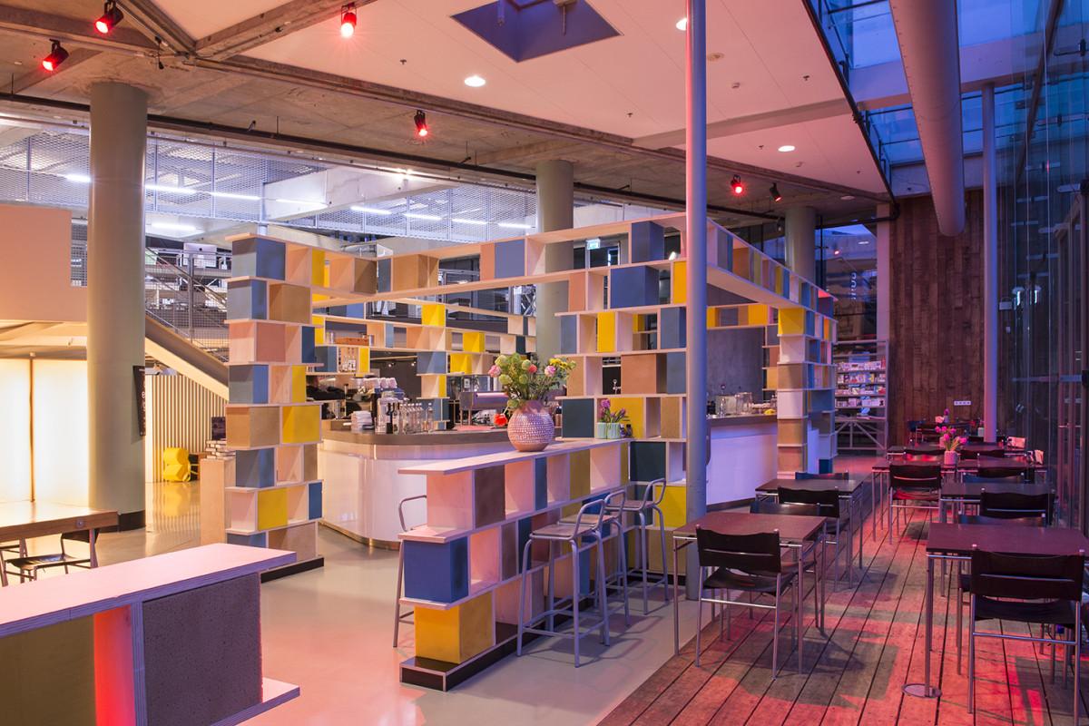 Romar_2016_Foto_Het-Nieuwe-Instituut_Rotterdam_Klein-formaat_1