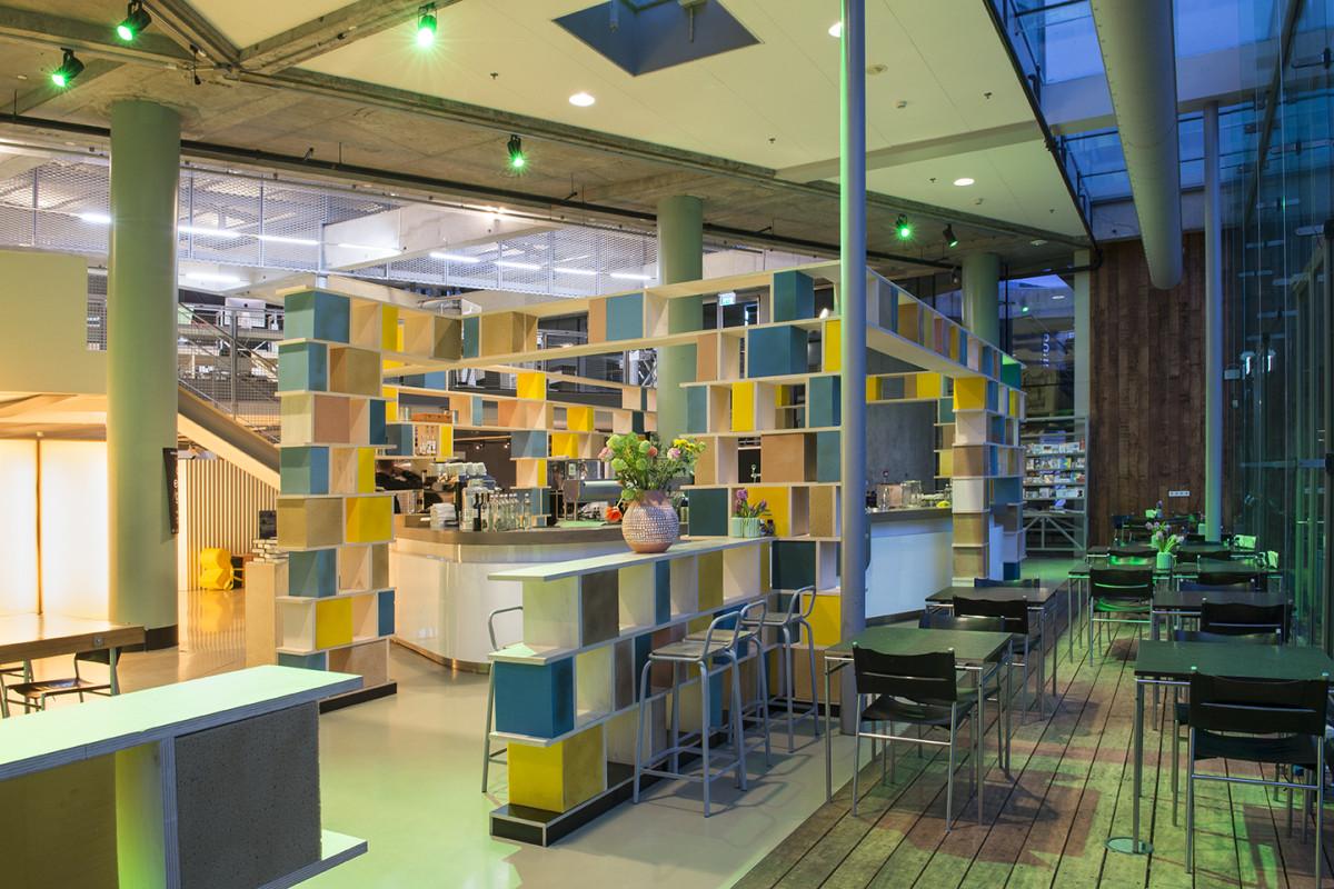 Romar_2016_Foto_Het-Nieuwe-Instituut_Rotterdam_Klein-formaat_2