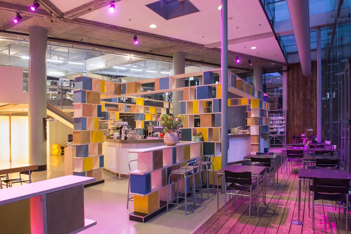 Romar_2016_Foto_Het-Nieuwe-Instituut_Rotterdam_Klein-formaat_4