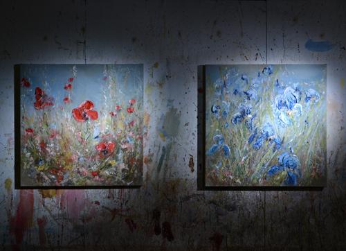 paintings cct 1