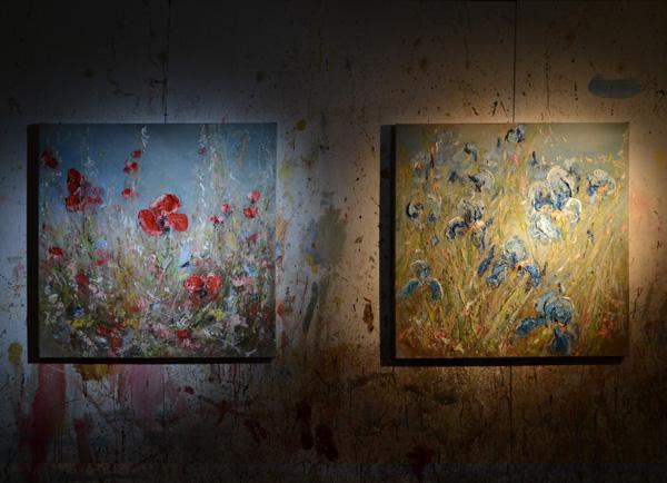 paintings cct 5