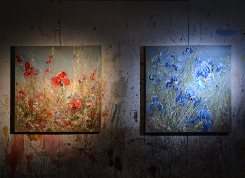 paintings cct 4