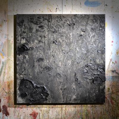 texture Ramon 1
