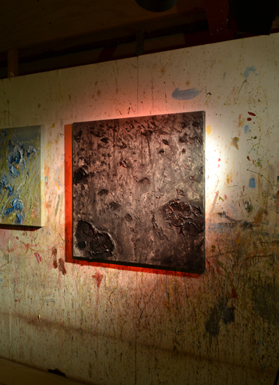 wall ramon 2
